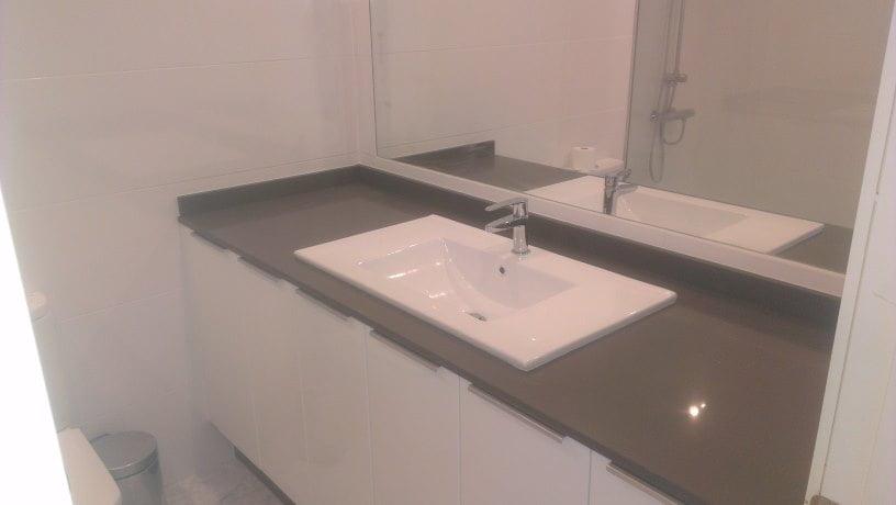 bealuz bathroom rebuilding 0 la manga builders